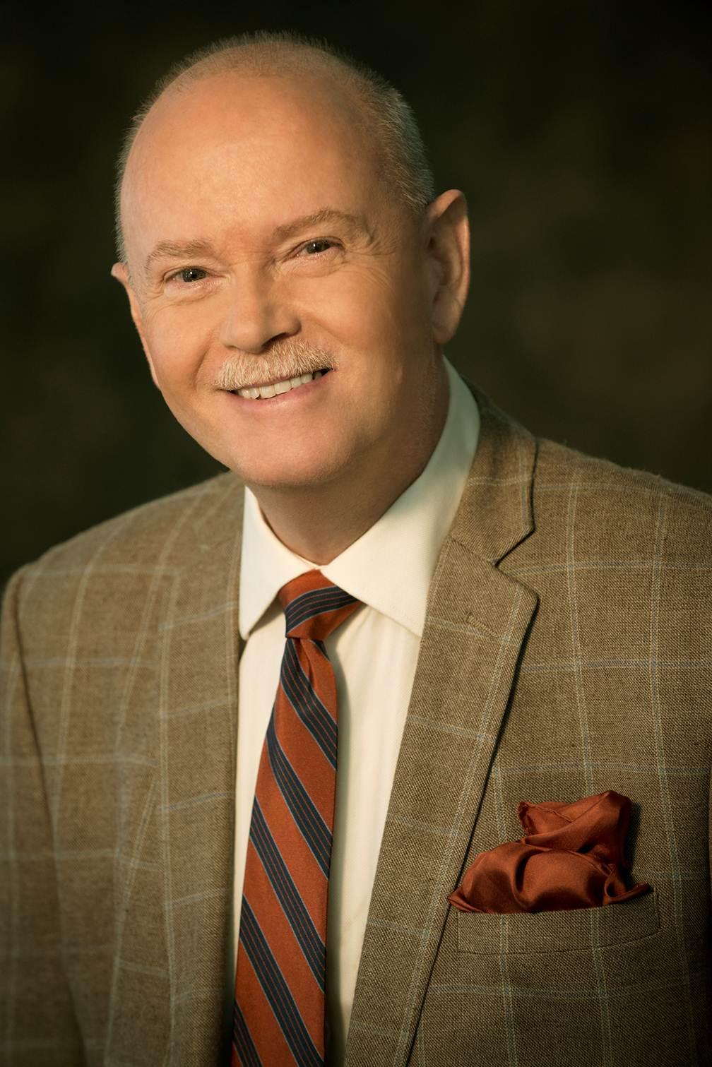 Ken Benson, Artist Manager